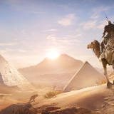 http://img.super-h.fr/images/AC-Origins-Screen2.th.png