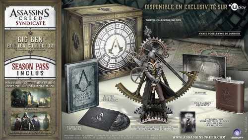 http://img.super-h.fr/images/AC-Syndicate-Big-Ben-Edition.md.jpg