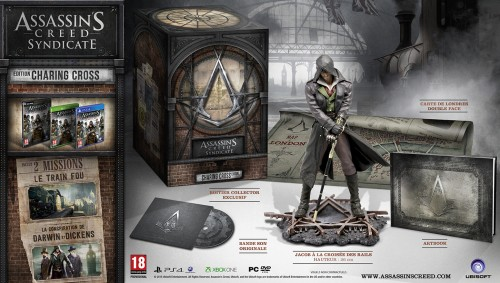 http://img.super-h.fr/images/AC-Syndicate-Charing-Cross-Edition.md.jpg