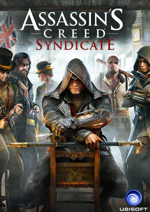 http://img.super-h.fr/images/AC-Syndicate-Edition-Normale.png