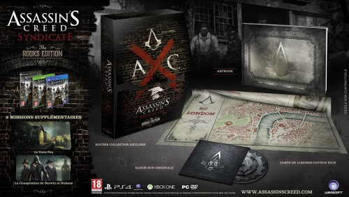 http://img.super-h.fr/images/AC-Syndicate-Rooks-Edition.md.jpg