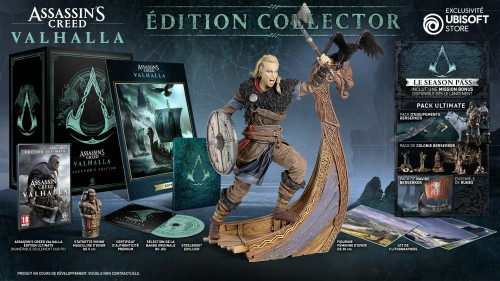 http://img.super-h.fr/images/AC-Valhalla-Edition-Collector.md.jpg