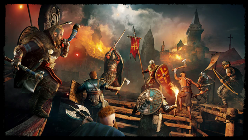 http://img.super-h.fr/images/AC-Valhalla-Screen3.md.png