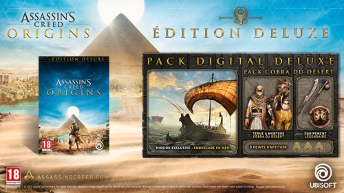 http://img.super-h.fr/images/AC-origins-Edition-Deluxe.md.jpg