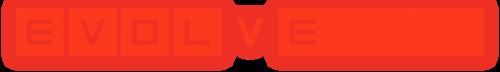 http://img.super-h.fr/images/Evolve-banner.md.png