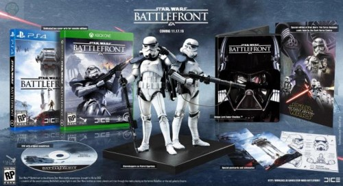 http://img.super-h.fr/images/SWBF-Edition-Collector.md.jpg