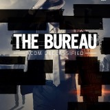 http://img.super-h.fr/images/The-Bureau-Cover1.th.jpg