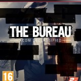 http://img.super-h.fr/images/The-Bureau-Cover2.th.jpg
