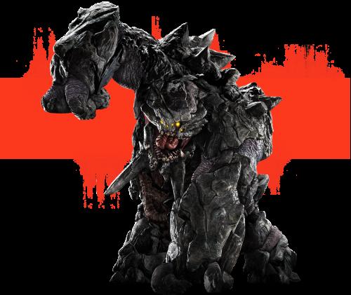 http://img.super-h.fr/images/evolve-monster-behemoth-active.md.png