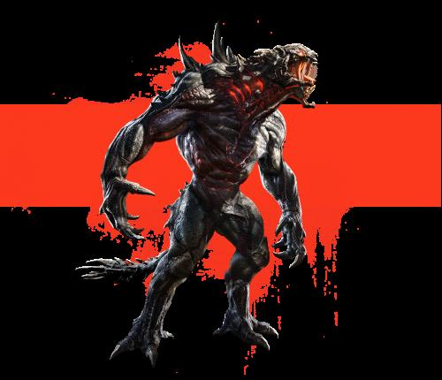 http://img.super-h.fr/images/evolve-monster-goliath-active.md.png
