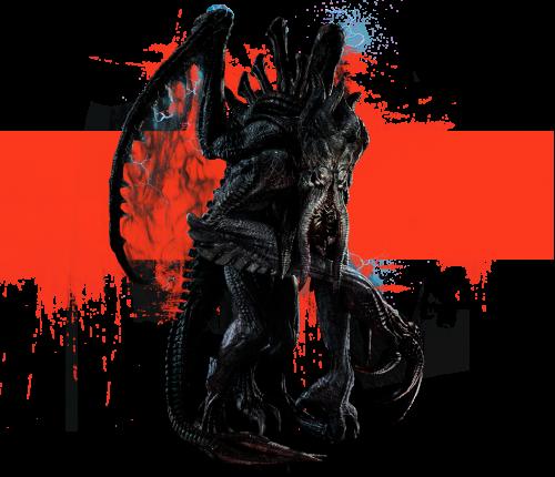 http://img.super-h.fr/images/evolve-monster-kraken-active.md.png
