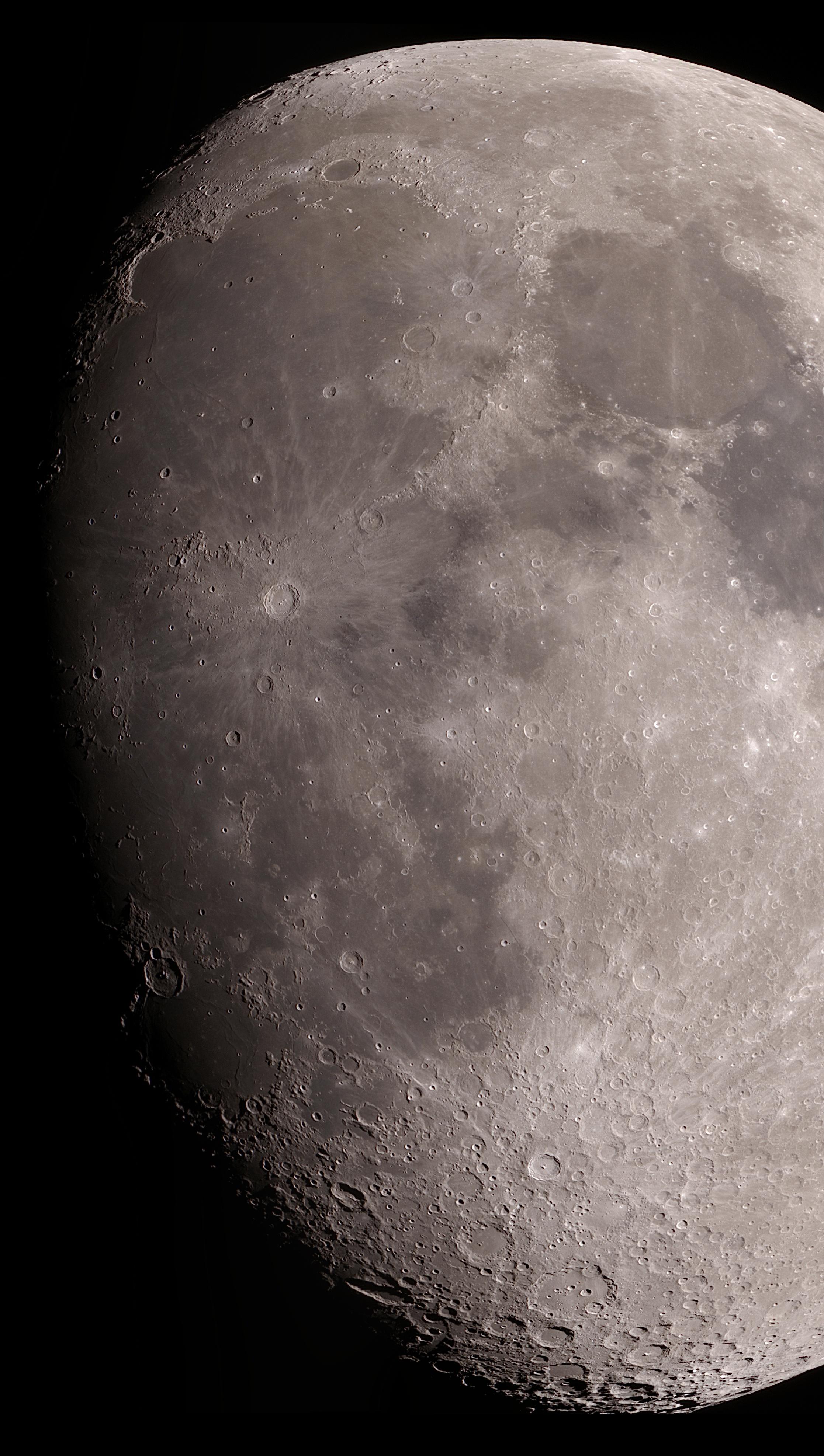 2020-05-03-1945_5-RGB-Moon_lapl4_ap764_D