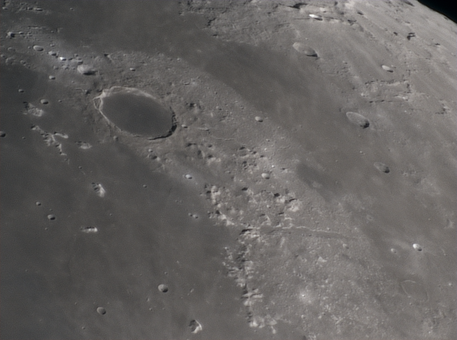 2020-05-03-2031_7-RGB-Moon_lapl4_ap1288_
