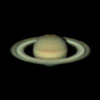 2020-05-07-0252_8-RGB-Sat_lapl3_ap47_Dri