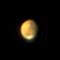 2020-05-07-0327_6-RGB-Mars_lapl3_ap34_Dr