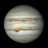 2020-05-09-0238_0-RGB-Jup_lapl3_ap58_Dri