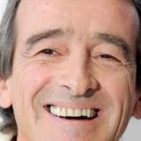 https://img.super-h.fr/images/3d67f4d2c65160dd7367342abb91e411.th.jpg