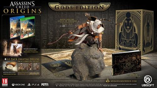 AC-Origins-Edition-Gods.jpg