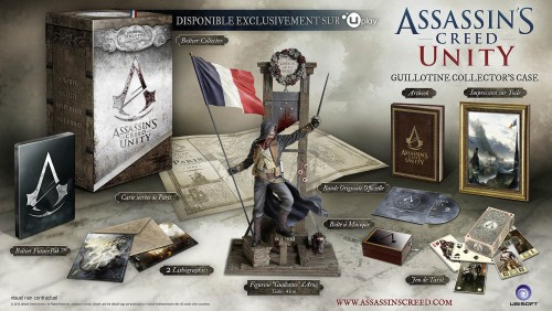 https://img.super-h.fr/images/AC-Unity-Guillotine-Edition.md.jpg