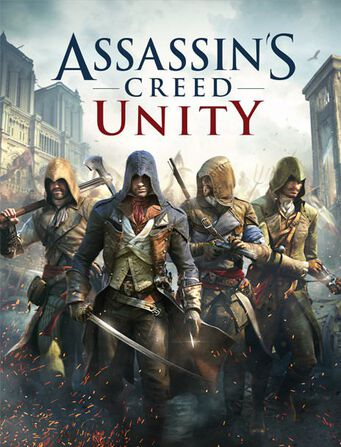 https://img.super-h.fr/images/AC-unity-Cover-340.png