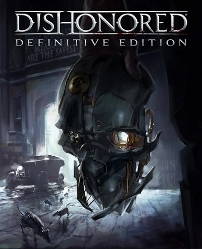 http://img.super-h.fr/images/Dishonored-Cover-DE.jpg