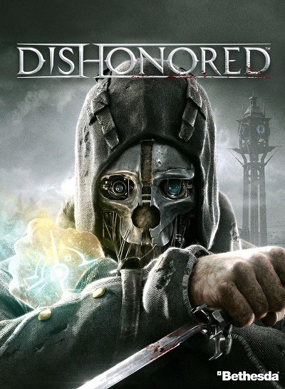http://img.super-h.fr/images/Dishonored-Cover.jpg