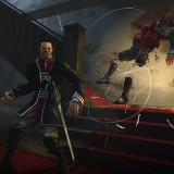 http://img.super-h.fr/images/Dishonored-Screen11.th.jpg