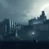 http://img.super-h.fr/images/Dishonored-Screen12.th.jpg