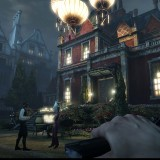 http://img.super-h.fr/images/Dishonored-Screen13.th.jpg