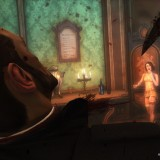 http://img.super-h.fr/images/Dishonored-Screen5.th.jpg