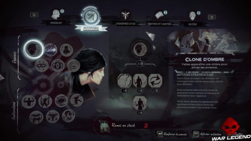 http://img.super-h.fr/images/Dishonored2-Capacites-Emily.md.jpg