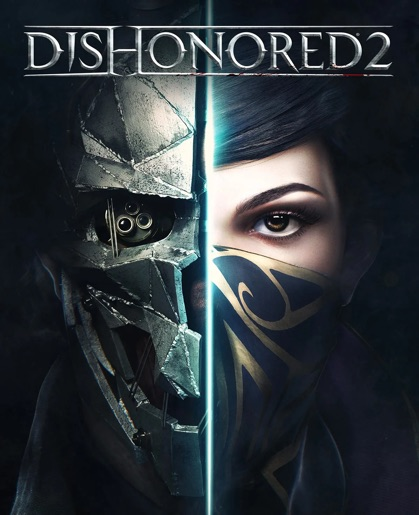 http://img.super-h.fr/images/Dishonored2-Cover.jpg