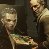 http://img.super-h.fr/images/Dishonored2-Screen6.th.png