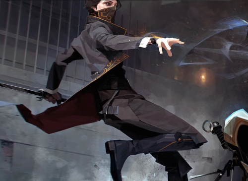 http://img.super-h.fr/images/Dishonored2-Solo3.md.png