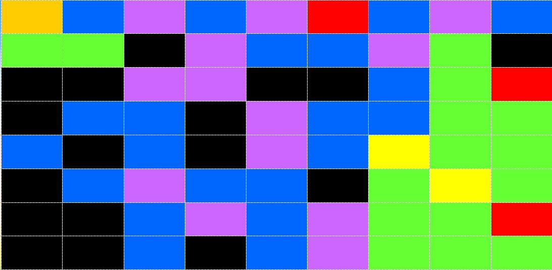 https://img.super-h.fr/images/Puzzle.jpg