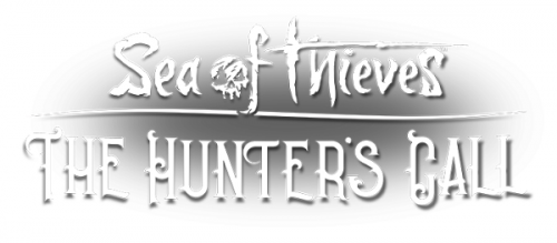 Sot-MAJ5-Hunters-Call-Logo.png