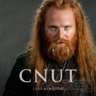 cnut-the-last-kingdom-magnus-bruun_090136013600951458.jpg