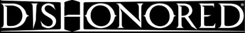 dishonored-banner.jpg