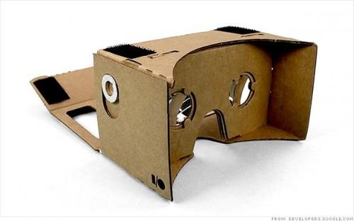 google-cardboard-boxes-620xa.jpg