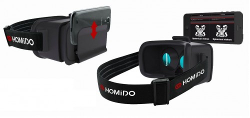 homido-smartphone-vr-adapter-2.jpg