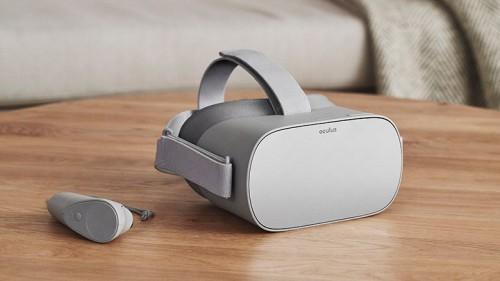 oculus-go-0.jpg